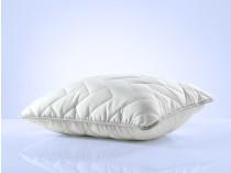 Luna klasični jastuk