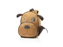 Seaberg dječji ruksak Puppy Top Shop