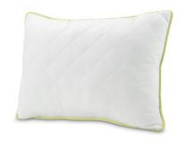 Renew Natura klasični jastuk