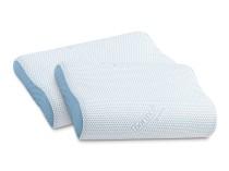 Siena anatomski jastuk