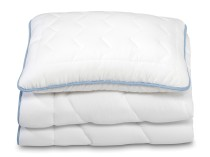 Siena jorgan i jastuk