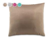 Silky Touch dekorativni jastuk