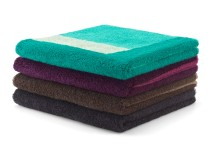 Silky Touch peškiri za kupanje