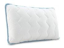 Siena klasični jastuk V3