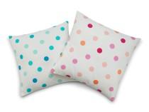 Sleep Inspiration dekorativni jastuk