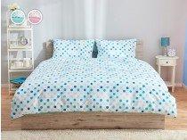 Sleep Inspiration posteljina