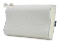 Sleep Inspiration anatomski jastuk