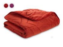 Deka - jastuk srce