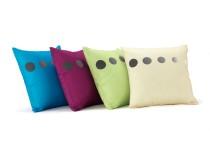 Symphony dekorativni jastuk