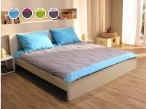 Trend Set posteljni set