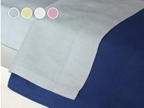 Una flat sheet