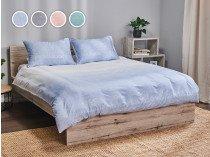 Urban posteljina