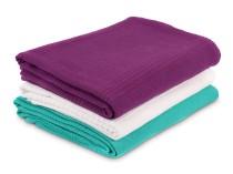 Variety deka