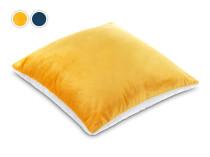 Warm hug dekorativni jastuk 2020 I