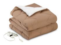 Električna deka