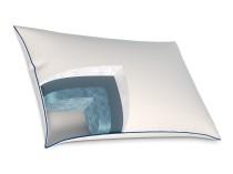 Aqua Medico klasični jastuk