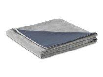 Navlaka za antistres deku