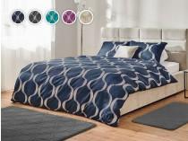 Yin&Yan posteljina