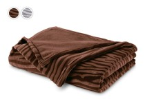 Zebra deka
