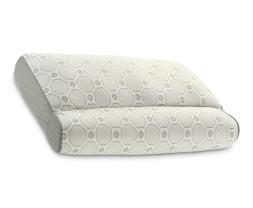 Air Smart Duo jastuk
