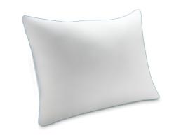 2u1 Cool jastuk