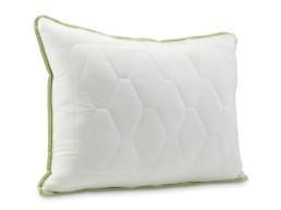 Aloe Vera klasični jastuk