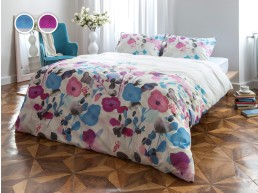 Blossom posteljina