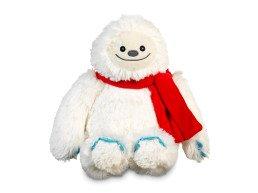 Top Shop Jeti - snježni drugar