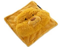 Medvjedić deka