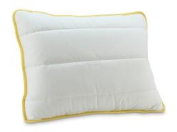 Dreamspace dječiji jastuk