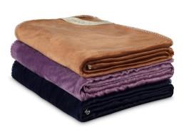 Extreme Soft deka