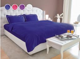 Gala posteljina II