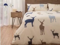 My Deer posteljina