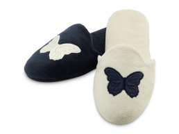 Primavera II papuče