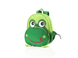 Seaberg dječji ruksak Froggy