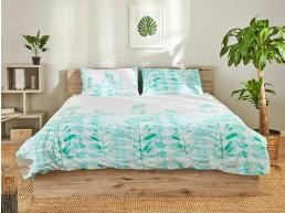 Renew Natura posteljina
