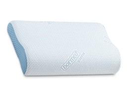 Siena anatomski jastuk sa memorijskom pjenom