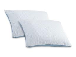 Siena klasični jastuk sa memorijskom pjenom