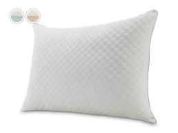 Sleep Inspiration klasični jastuk