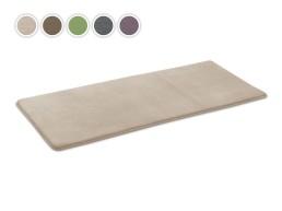 Verde tepih sa memorijskom pjenom