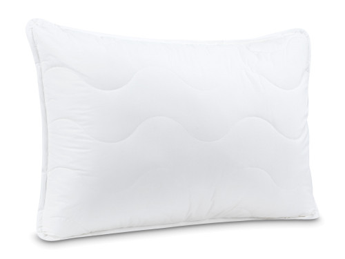Etno klasični jastuk