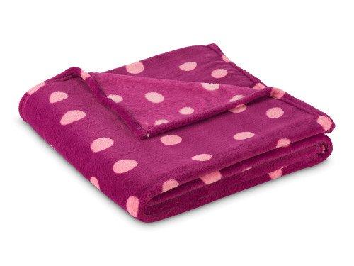 Lana deka