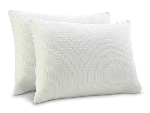 Siena set klasičnih jastuka