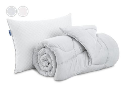 Sleep&Inspire set - jorgan i jastuk