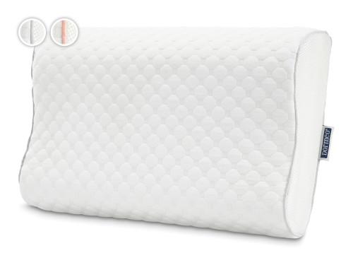 Sleep&Inspire anatomski jastuk