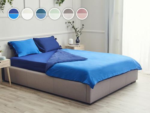 Essentials posteljina