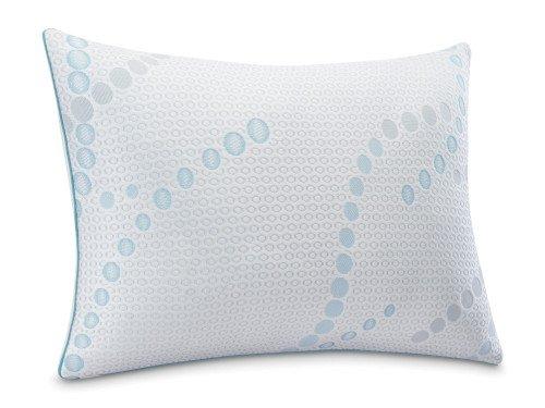 2u1 cooling jastuk