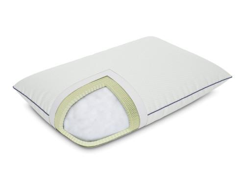 Air+ Adapt jastuk