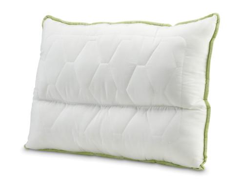 Aloe Vera anatomski jastuk