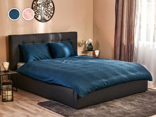 Black Diamond posteljina